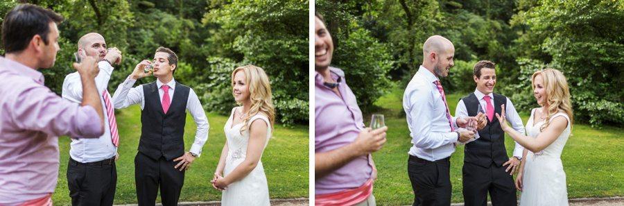 Pencoed wedding photographer 0052