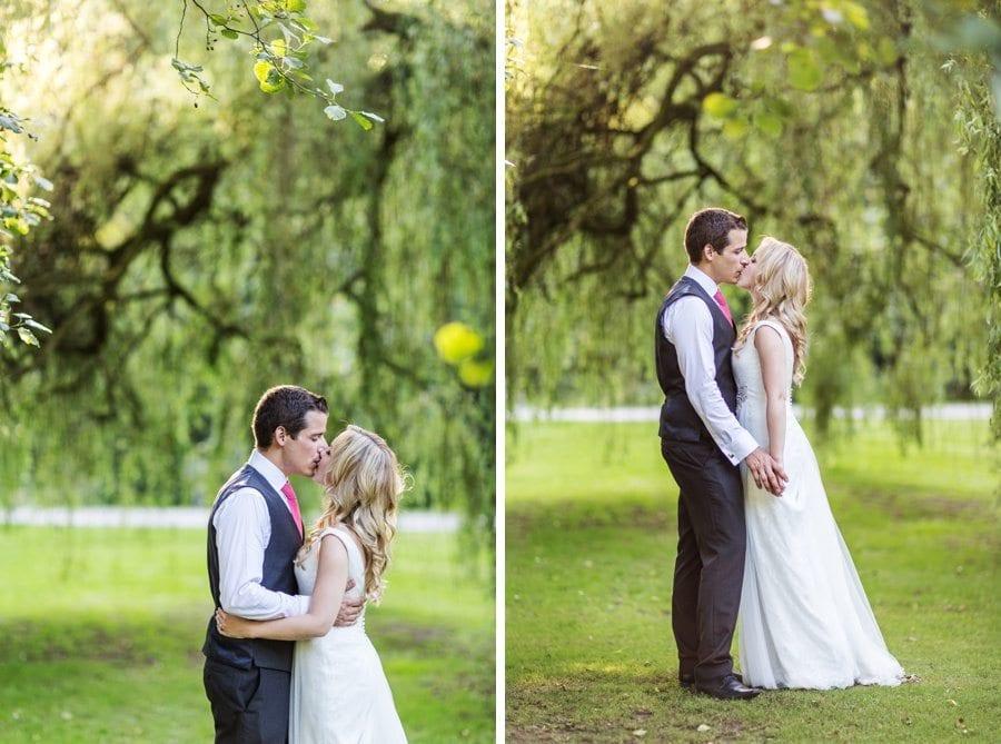 Pencoed wedding photographer 0053