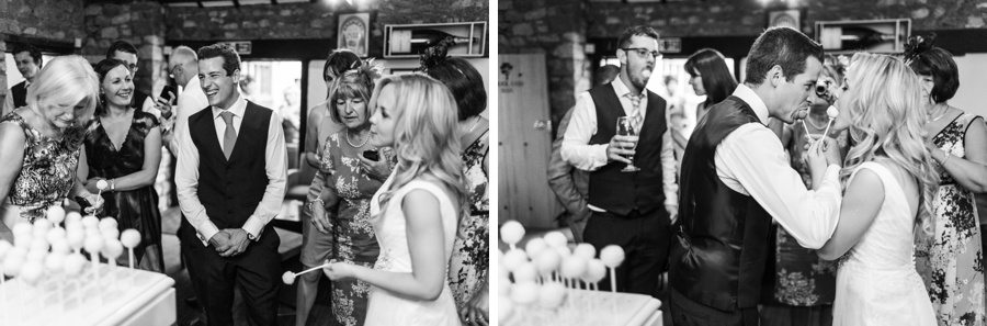 Pencoed wedding photographer 0058