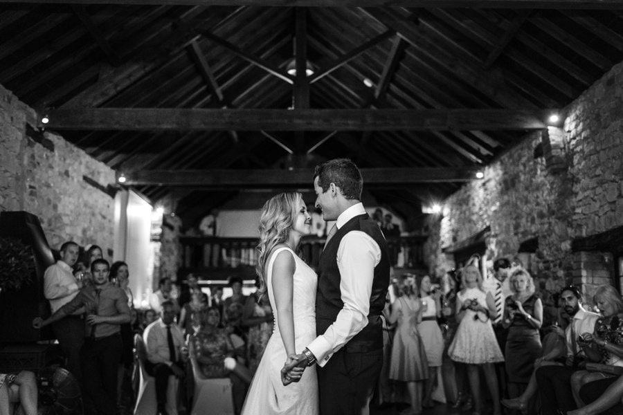 Pencoed wedding photographer 0060