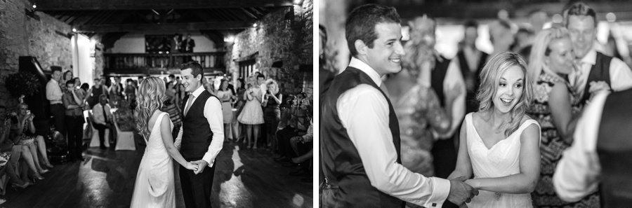 Pencoed wedding photographer 0061