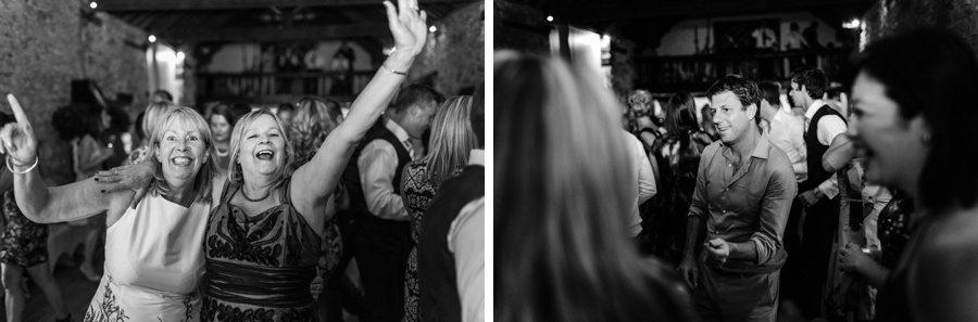 Pencoed wedding photographer 0063