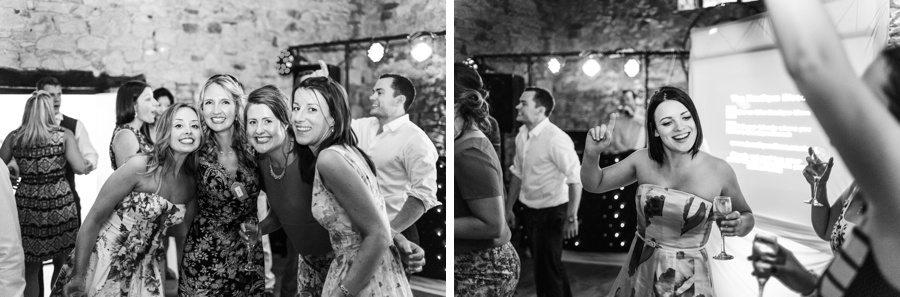 Pencoed wedding photographer 0064