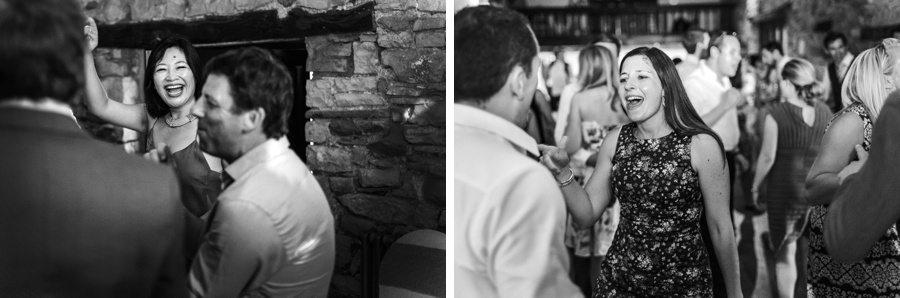 Pencoed wedding photographer 0065