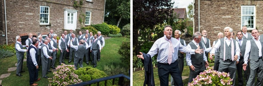Stonemill wedding 0023
