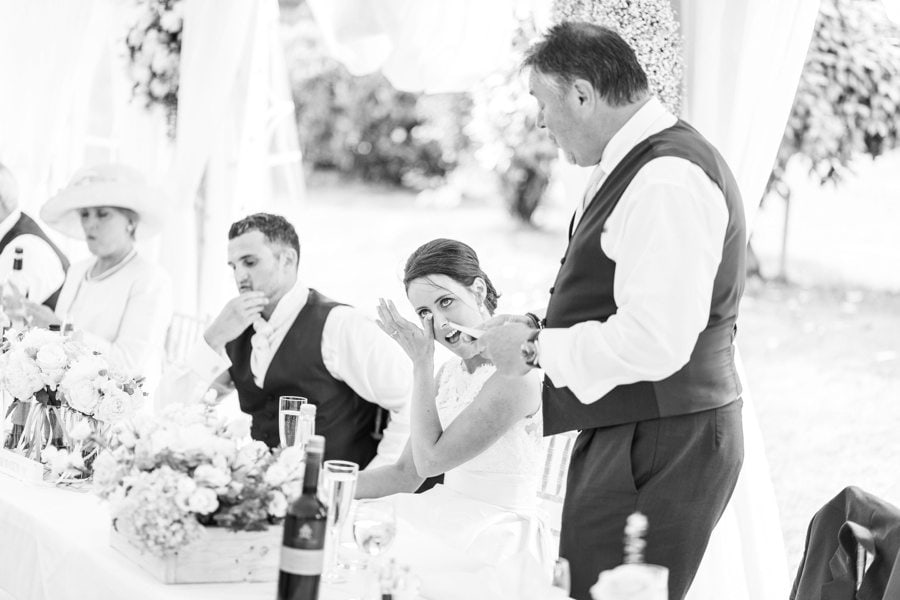 Stonemill wedding 0031