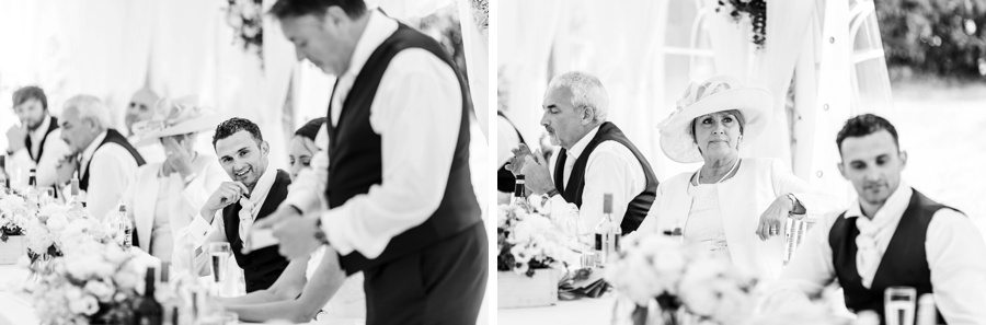 Stonemill wedding 0032