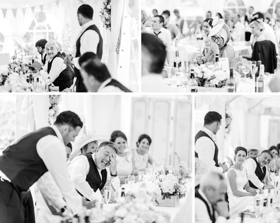 Stonemill wedding 0033