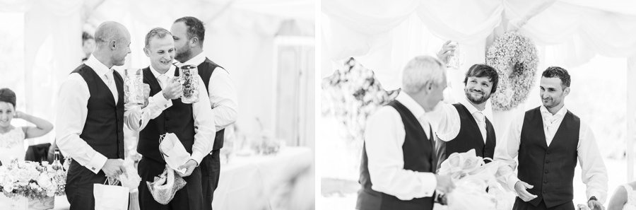 Stonemill wedding 0034