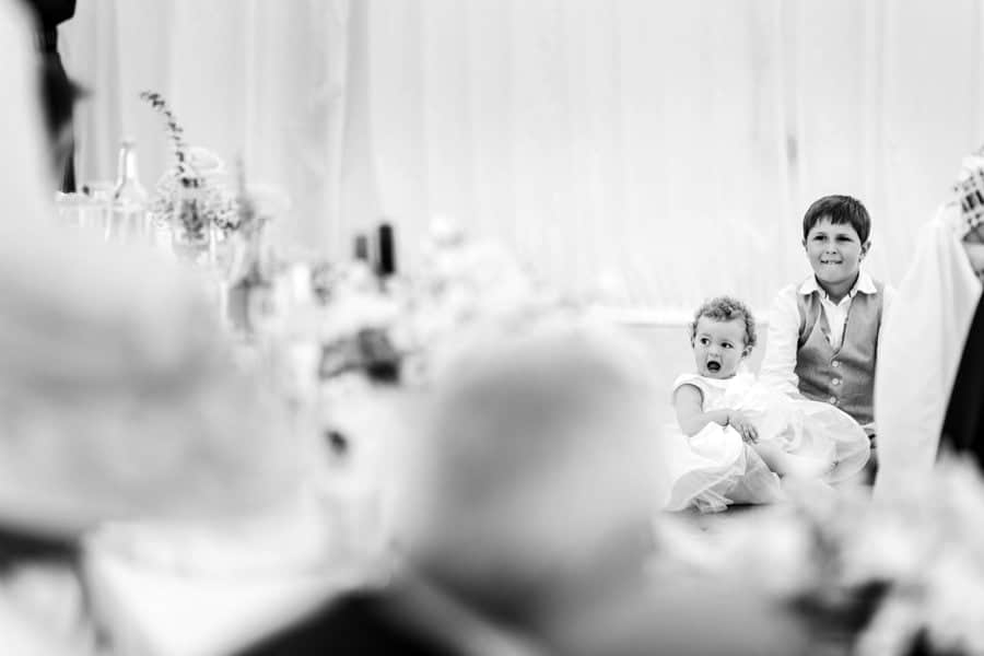 Stonemill wedding 0035