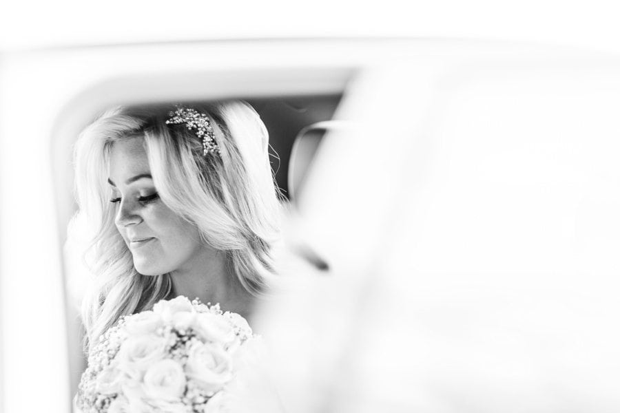 Margam Orangery Wedding 0013