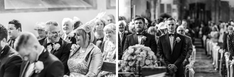 Margam Orangery Wedding 0015
