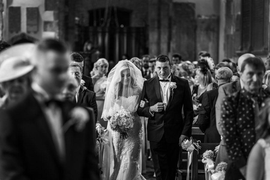 Margam Orangery Wedding 0017