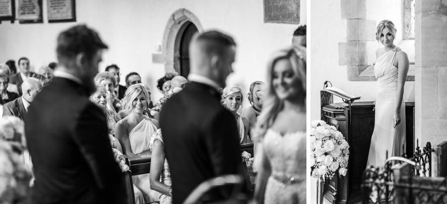 Margam Orangery Wedding 0018
