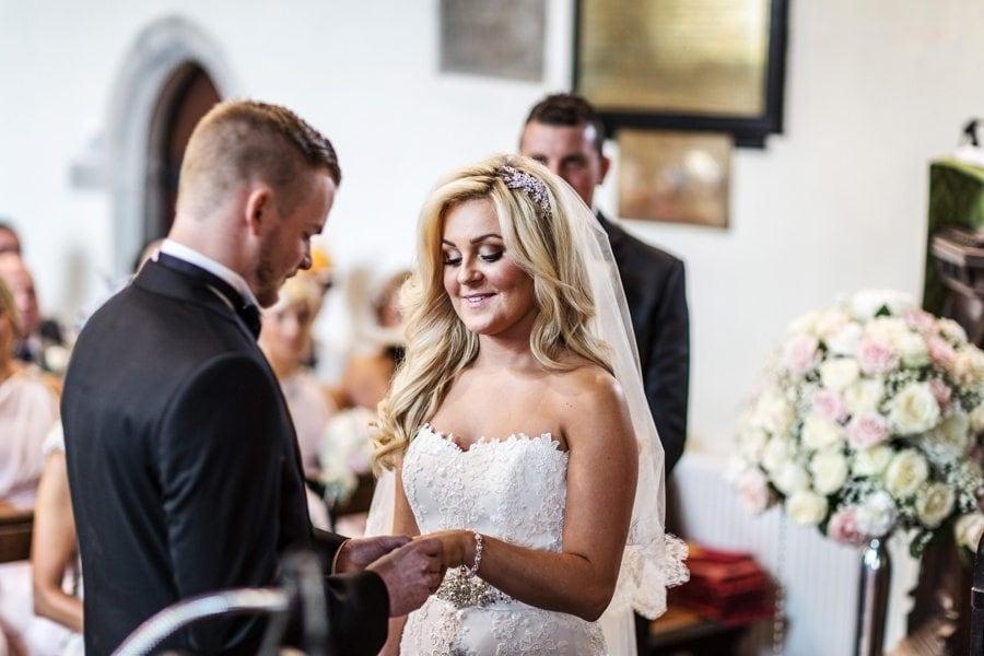 Margam Orangery Wedding 0019