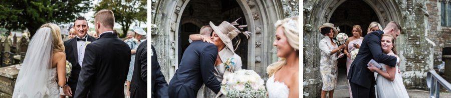 Margam Orangery Wedding 0023
