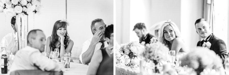 Margam Orangery Wedding 0045