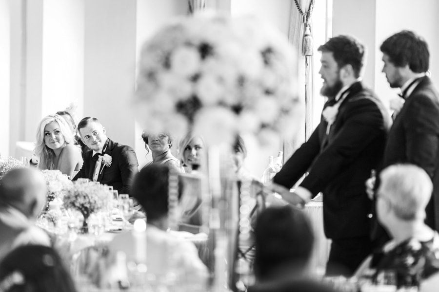Margam Orangery Wedding 0052