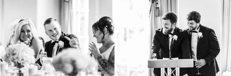 Margam Orangery Wedding 0053