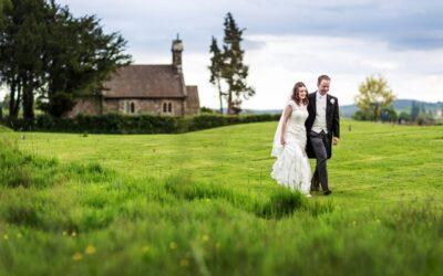 A Wedding Photographer's Client Comments
