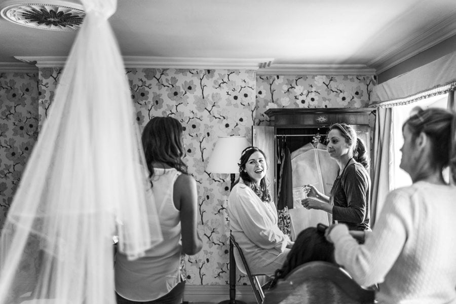Peterstone Court Wedding 0004