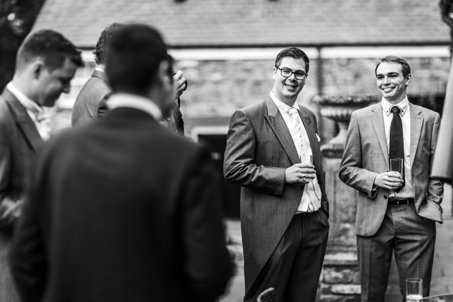 Peterstone Court Wedding 0009