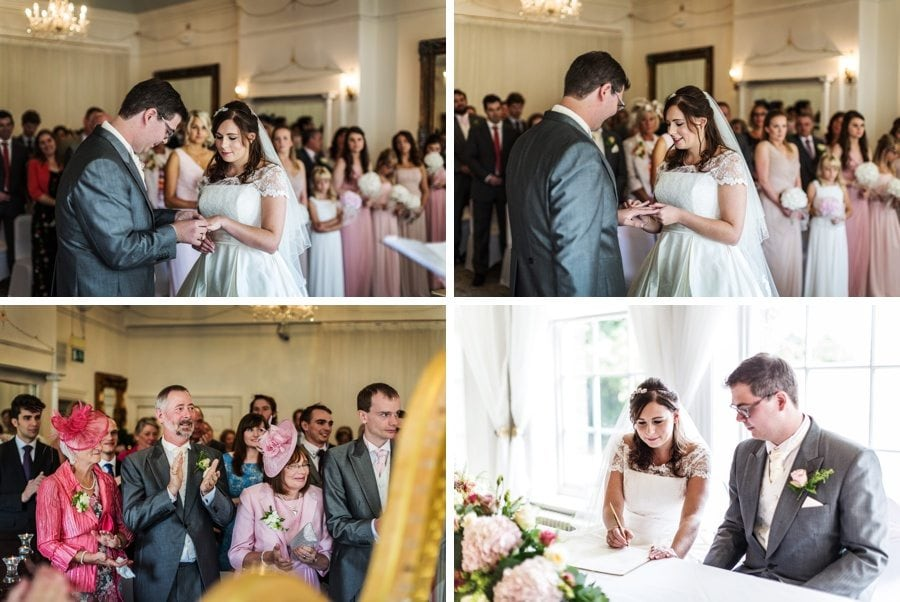 Peterstone Court Wedding 0017