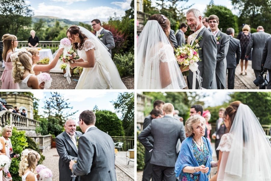 Peterstone Court Wedding 0018