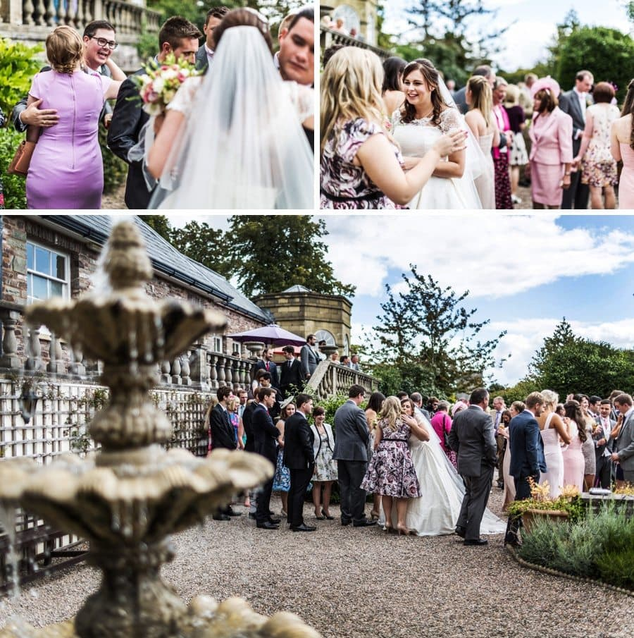 Peterstone Court Wedding 0019