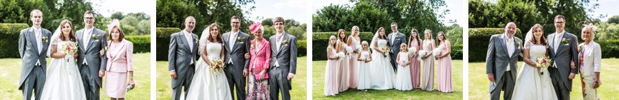 Peterstone Court Wedding 0020