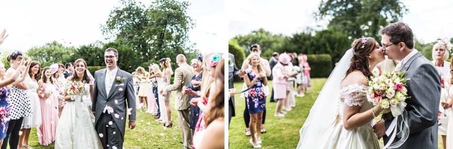 Peterstone Court Wedding 0021