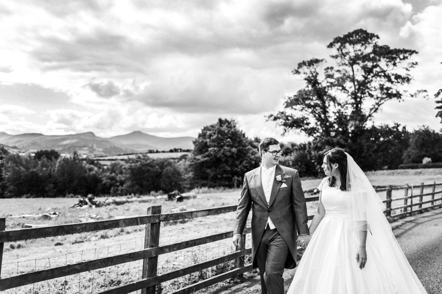 Peterstone Court Wedding 0024