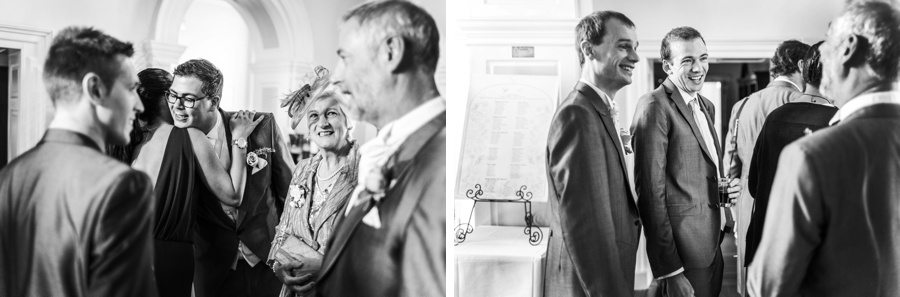 Peterstone Court Wedding 0030