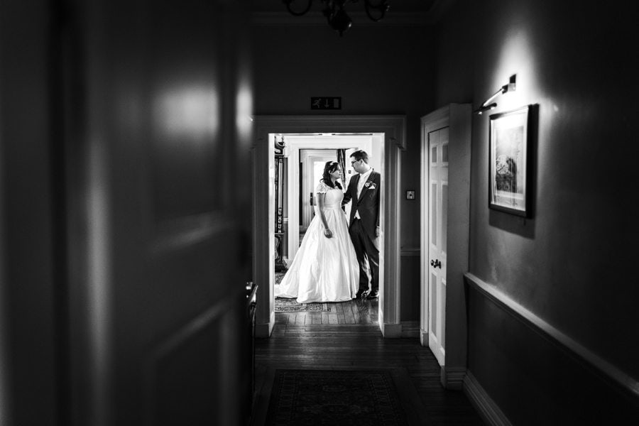 Peterstone Court Wedding 0031