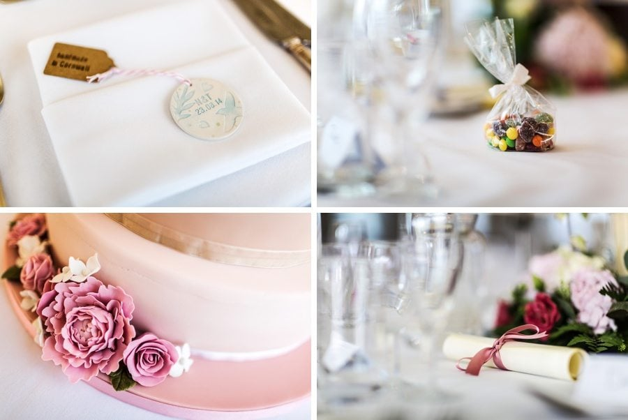 Peterstone Court Wedding 0032