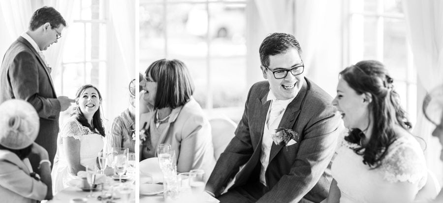 Peterstone Court Wedding 0040