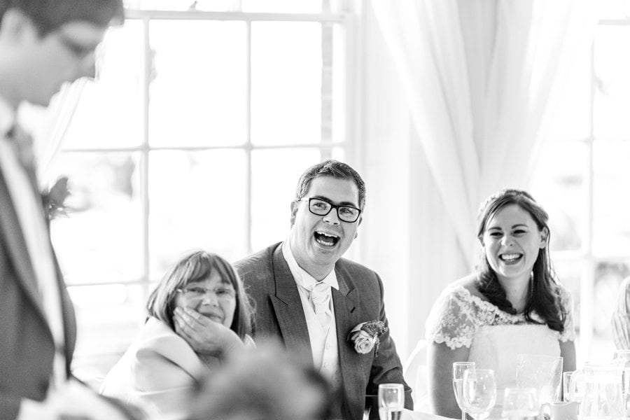 Peterstone Court Wedding 0042