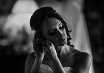 South-Wales-wedding-photographers-Cardiff-123