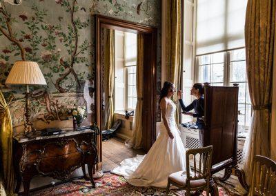 South-Wales-wedding-photographers-Cardiff-124
