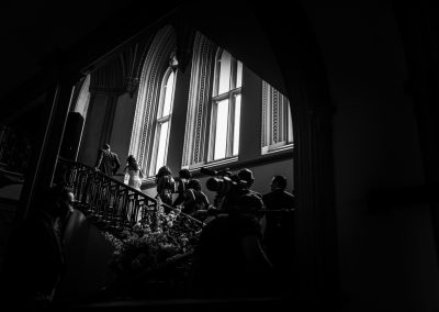 South-Wales-wedding-photographers-Cardiff-125