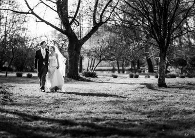 South-Wales-wedding-photographers-Cardiff-127