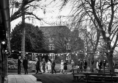 South-Wales-wedding-photographers-Cardiff-128