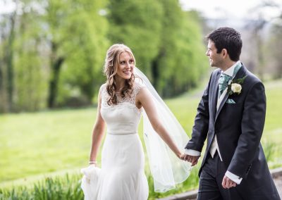 South-Wales-wedding-photographers-Cardiff-131