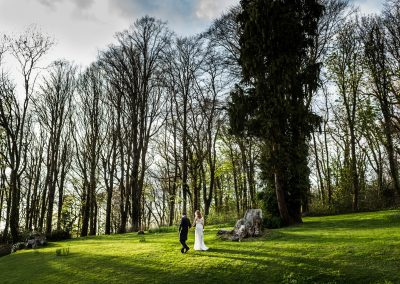 South-Wales-wedding-photographers-Cardiff-132