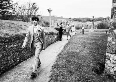 South-Wales-wedding-photographers-Cardiff-134