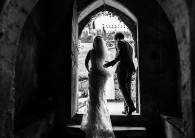 South-Wales-wedding-photographers-Cardiff-135