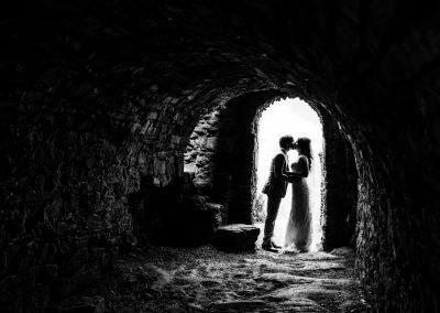 South-Wales-wedding-photographers-Cardiff-136