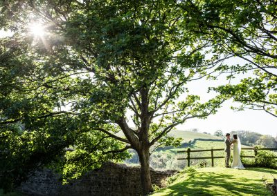 South-Wales-wedding-photographers-Cardiff-137