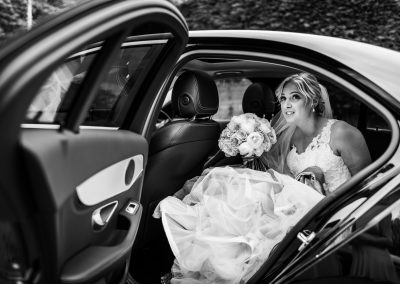 South-Wales-wedding-photographers-Cardiff-139