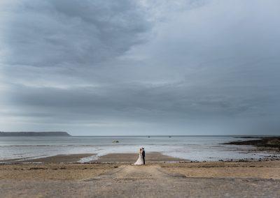 South-Wales-wedding-photographers-Cardiff-140